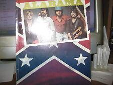 ALABAMA MOUNTAIN MUSIC SHEET MUSIC BOOK 9 SONGS
