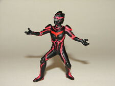 Dark Zagi Figure from Ultraman Charaegg Gashapon Set! Godzilla