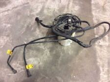 03 04 05 06 07 08 09 SAAB 9-3 SEDAN FUEL PUMP & SENDING UNIT