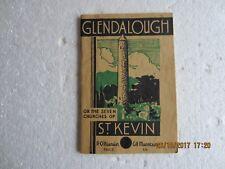 GLENDALOUGH-NOONAN-1962-8 th
