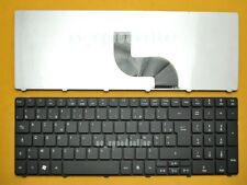 For ACER ASPIRE 5820T 5820TG 5820TZ 5820TZG 5250 5251 Keyboard French Clavier