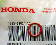 NEW GENUINE OEM Honda Power Steering Pump O-Ring Seal Gasket 91345-RDA-A01