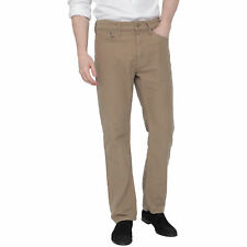 Clifford James/Samuel Windsor chinos trousers(several colours colours