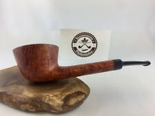 Axel Reichert ESTATE Pfeife - Pipe - Pipa, excellent conditions, nice grain