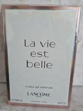 Lancom La vie est belle EDP 100 ml