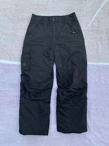 Nike ACG Fit Storm Snow Pants Outer Layer M Ski Snowboard