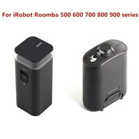 Dual Mode Virtual Wall Barrier&Compact For iRobot Roomba Scooba 5 6 7 8 9 series