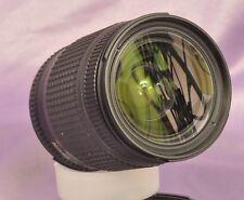 Nikon Nikkor AF 28-80mm 3,5-5,6 D Objektiv für SLR + DSLR
