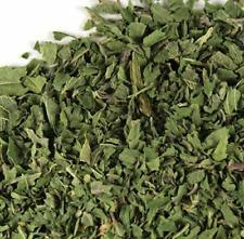 Organic Nettle Leaf Tea