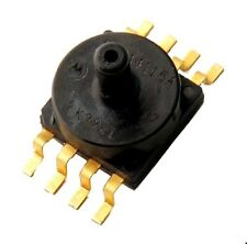 Capteur de pression, absolument pression 45.9 MV/kPa, Motorola, type: mpxa4115a, SMD 1st.