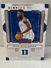 2020-21 Contenders draft picks basketball base ,inserts , parallel you pick comb