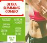 Weight Loss pills/Capsules Weight Loss, Fat Burn, Garcinia,Green tea,Raspberry