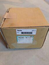 Factory OEM Genie 32197  16231-64012A Kubota Alternator