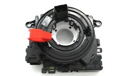 Rückstellring schleifring Airbag schleifring lenkwinkel capteur ESP Skoda
