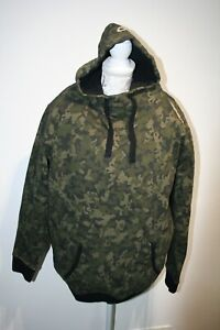 Shimano tribal  hoodie Xl Brand new without tags