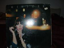 KIKI DEE  1977