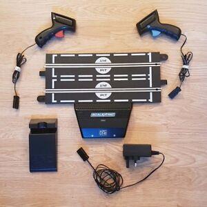 Scalextric Sport & Digital 1:32 Track - C8433 ARC One App Control