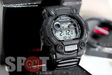 Casio G Shock Rescue Military Men's Watch G-7900MS-1A  G7900MS 1A