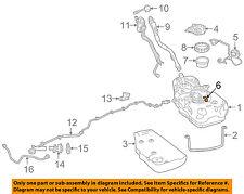 MERCEDES OEM 12-14 ML350 3.0L-V6 Emission System-Heater 1664710775