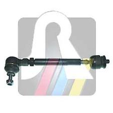 Spurstange Vorderachse beidseitig - RTS 90-00441