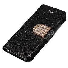 Strass Taschen and Schutzhüllen für Samsung Galaxy S4