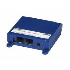 Massoth 8131001 DiMAX Funkempfänger 2,4GHz Neuware