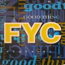 """Fine Young Cannibals   12""""   Good thing (1989) ..."""