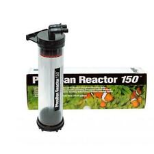 Little Fishies ATLPBR150 GFO PhosBan Reactor 150 Chemical Filter Media Water