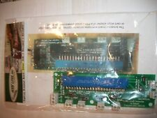 Acculite Breakout Board for the Digitrax PM42 Bob The Train Guy