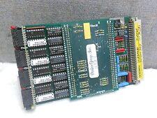 Goebel Electronic Board Fb 732 891490 Used Fb732 891490