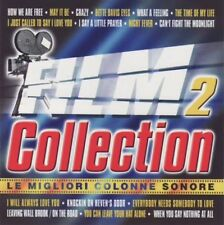 Various - Film collection vol. 2 (CD)