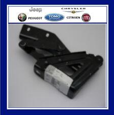 New Genuine Peugeot Bipper/Citroen Nemo Near Side Left Hand Bonnet hinge 7912E4