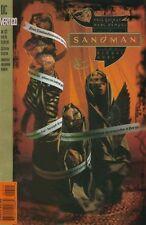 SANDMAN #57 VF/NM DC VERTIGO (2nd SERIES 1989) THE KINDLY ONES