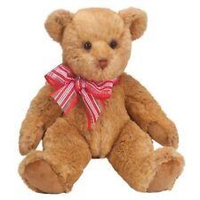 Benson Bear Large