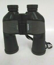 Chinon Super Fine Optics 10x50