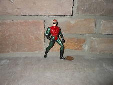 Batman Forever Guardians of Gotham Robin loose