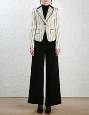 Zimmermann blazer Jacket- New With Tags- RRP$995