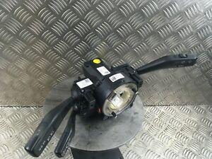 VW SQUIB SLIP RING INDICATOR WIPER CRUISE STALK PASSAT B6 3C2 3C5 OEM 3C5953513C