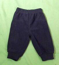 Ergee Baby-Hosen und-Shorts für Jungen aus Polyester