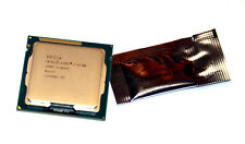 CPU Intel Core i7-3770k sr0pl quad-core-CPU 4x3.4ghz, zócalo lga1155 3.gen.