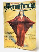 1916 Motion Picture Magazine