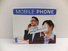 FOR PARTS!!!!  Motorola Droid 4 XT894 4G LTE Black - Verizon Wireless