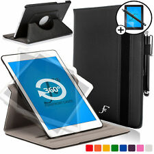 Forefront Cases Samsung Galaxy Tab 3 7.0 Leather Case Cover / Stand for