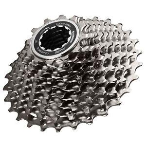 Shimano Tiagra HG500 10 Speed Road Bike Cassette 11-32