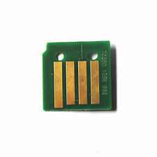 10x Drum Chip for Xerox WorkCentre 5325 5330 5335  (013R00591, 13R591)