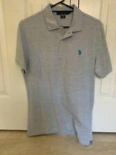 U.S POLO ASSN. Polo Shirt - Size: Mens Medium [New no tags]