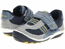Stride Rite Boys Athletic Medium Width Shoes for Babies