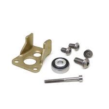 nov Titanium chain pusher full set / GOLD for Brompton bike (for 2, 6 speed)