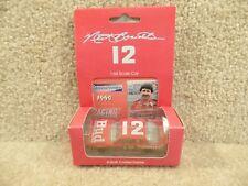 New 1994 Action 1:64 Scale Diecast NASCAR Neil Bonnett Bud Budweiser Aerocoupe