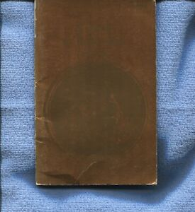 A Guide to Australian Coins by Reader's Digest 1978 52 Pages No-2